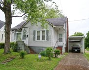 411 N Frierson St, Columbia image