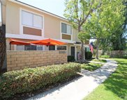 1797 N Willow Woods Drive Unit #C, Anaheim image