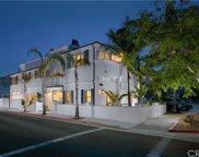 5301     River Avenue, Newport Beach image