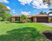 11182 Nw 12th Ct, Coral Springs image