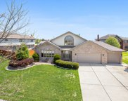 19825 Maydell Court, Tinley Park image