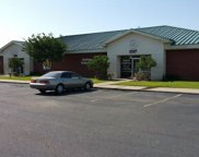 2515 Highway 180  W, Mineral Wells image
