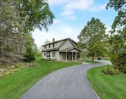 W290S6201 Holiday Rd, Genesee image