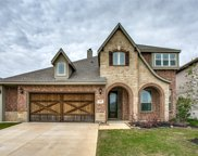 648 Fox View Drive, Fort Worth image