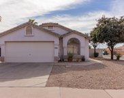8337 E Portobello Avenue, Mesa image