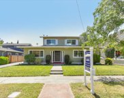 1334 Randol Ave, San Jose image