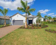 3221 Quilcene Ln, Naples image