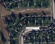 6063 S Moss Circle, Labelle image