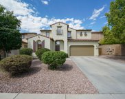 14852 N 173rd Drive, Surprise image