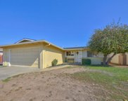 1444 Nichols Ave, Salinas image
