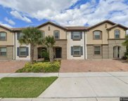 8807 Geneve Court, Kissimmee image