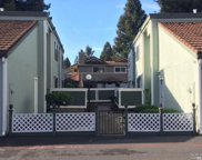 5051 Country Club Drive, Rohnert Park image