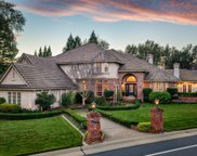 5865  Wedgewood Drive, Granite Bay image