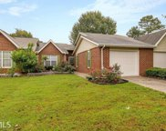 200 Monmouth Dr, Fayetteville image