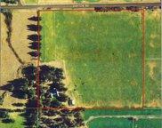 19515 Dayton  Road, Bend image