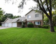 10360 Linnet Circle NW Unit #28, Coon Rapids image