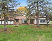 S42W25401 Dale Dr, Waukesha image