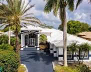 1716 NW 124th Way, Coral Springs image