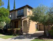 1360 Trestlewood Ln, San Jose image