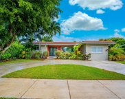 6540 Sw 48th St, South Miami image