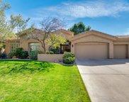 8079 E Mercer Lane, Scottsdale image