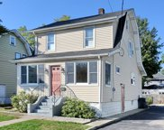 26 South Taylor Street, Bergenfield image