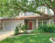 872 W Ashby Drive, Meridian image