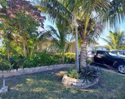 6980 NW 11th Ct, Margate image