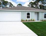 2071 SW Garbett, Palm Bay image