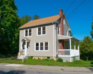 932 Wolcott, Beacon image