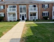 2425 TORQUAY AVE APT 108, Royal Oak image