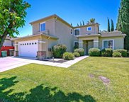 1201  Manley Drive, Tracy image