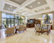 13417 Provence Drive, Palm Beach Gardens image