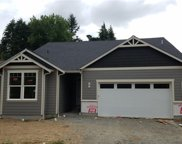 3531 Quince St SE, Olympia image