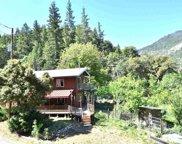 30842 State Highway 96, Horse Creek image