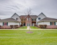 4786 S Forest Point Blvd, New Berlin image