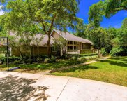 2 Tidewater Drive, Ormond Beach image