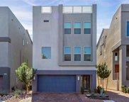 8041 Misty Canyon Avenue, Las Vegas image