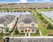 9305 American Hickory Lane, Riverview image