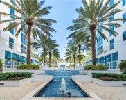 2831 N Ocean Blvd Unit 704N, Fort Lauderdale image