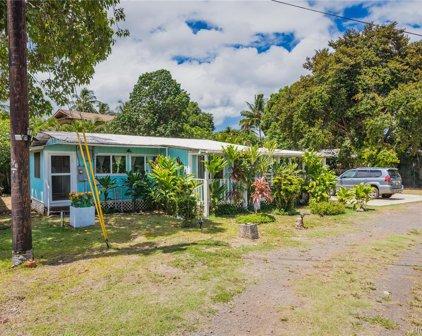 66-342A Aukai Lane Unit 1, Haleiwa