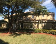 6617 NW 25th Terrace, Boca Raton image