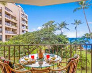 4327 Lower Honoapiilani Unit 301B, Lahaina image