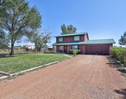 39 Valley Irrigation  Road, Moriarty image