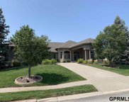 120 N LAKEVIEW Way, Ashland image