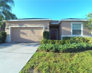 3712 Julius Estates Blvd, Winter Haven image