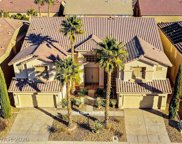 9308 HARROW ROCK Street, Las Vegas image