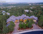 2874 Stratton Woods View, Colorado Springs image