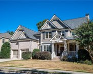 505 Wooded Mountain Trail, Canton image
