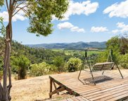 31311 Pine Mountain  Road, Cloverdale image